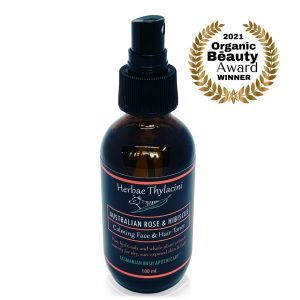 herbae_thylacini_australian_rose_hibiscus_toner_award_winning