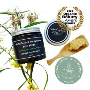 herbae_thylacini_skin_treat_award_winning