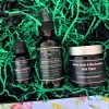 Tasmanian natural skincare for oily and acne-prone skin